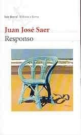 Libro RESPONSO