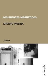 Libro LOS PUENTES MAGNETICOS