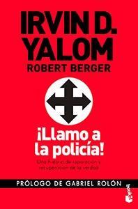 Libro LLAMO A LA POLICIA !