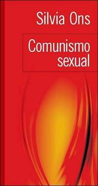 Libro COMUNISMO SEXUAL