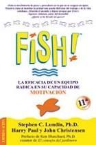 Libro FISH !