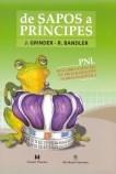 Libro DE SAPOS A PRINCIPES