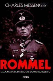 Libro ROMMEL