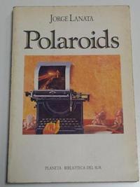 Libro POLAROIDS