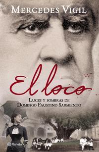 Libro EL LOCO