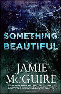 Libro SOMETHING BEAUTIFUL: A NOVELLA
