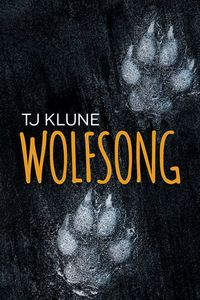 Libro WOLFSONG (GREEN CREEK #1)