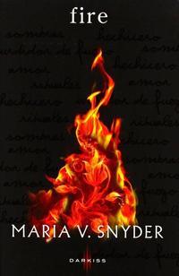 Libro FIRE