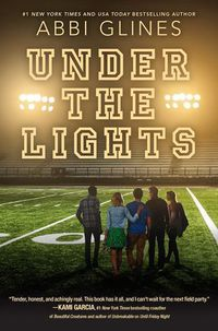 Libro UNDER THE LIGHTS (THE FIELD PARTY #2)