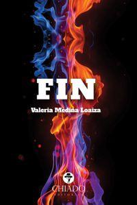 Libro FIN