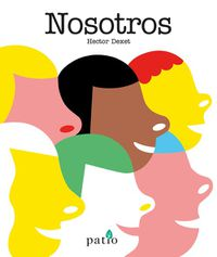 Libro NOSOTROS