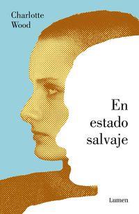 Libro EN ESTADO SALVAJE