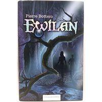 Libro EWILAN (#1)