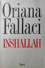 Libro INSHALLAH