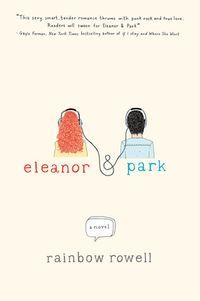 Libro ELEONOR & PARK