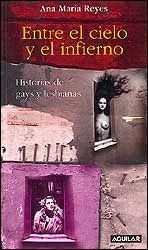 Libro ENTRE EL CIELO Y EL INFIERNO