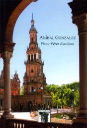 Libro ANIBAL GONZALEZ