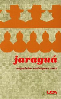 Libro JARAGUA