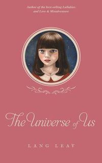 Libro THE UNIVERSE OF US