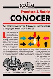 Libro CONOCER