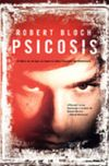 Libro PSICOSIS
