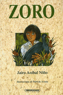 Libro ZORO
