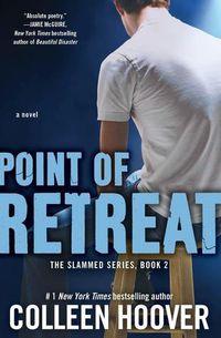 Libro POINT OF RETREAD