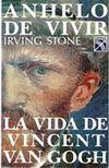 ANHELO DE VIVIR / CODICIA DE VIDA