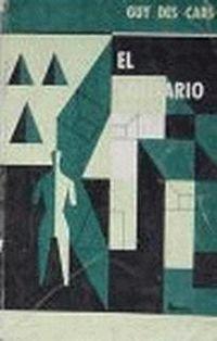 Libro EL SOLITARIO