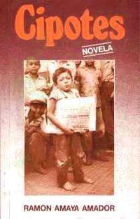 Libro CIPOTES