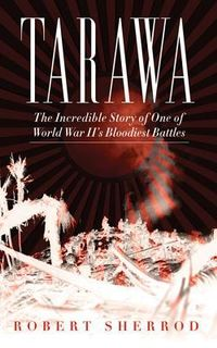 Libro TARAWA