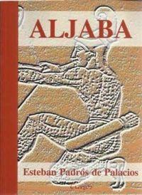 Libro ALJABA