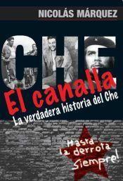 Libro EL CANALLA