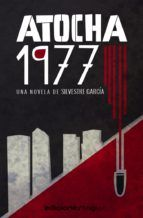 Libro ATOCHA 1977