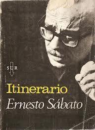 Libro ITINERARIO