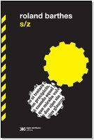 Libro S/Z