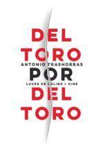 Libro DEL TORO POR DEL TORO