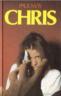 Libro CHRIS