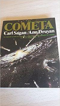 Libro COMETA