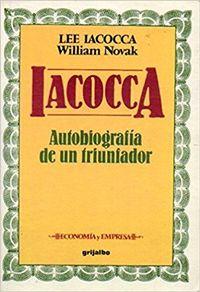 Libro IACOCCA
