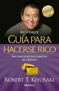 Libro GUÍA PARA HACERSE RICO