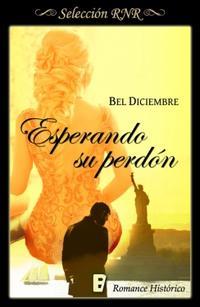 Libro ESPERANDO SU PERDÓN (TIEMPOS DE CAMBIO 3)