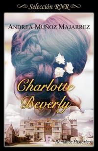 Libro CHARLOTTE BEVERLY