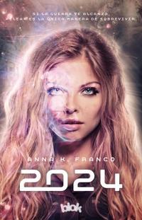 Libro 2024