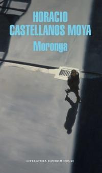 Libro MORONGA