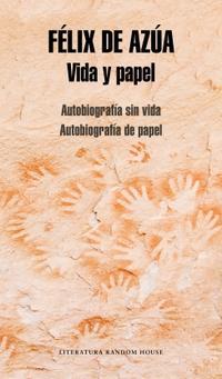 Libro VIDA Y PAPEL