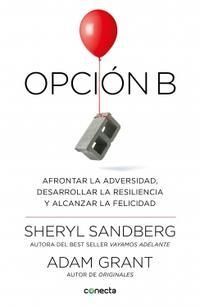Libro OPCIÓN B