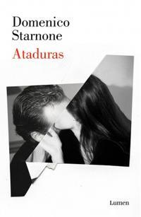 Libro ATADURAS