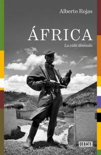 Libro ÁFRICA