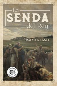 Libro LA SENDA DEL REY